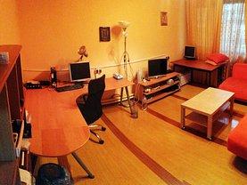 Apartament de închiriat 2 camere, în Bucureşti, zona Giurgiului
