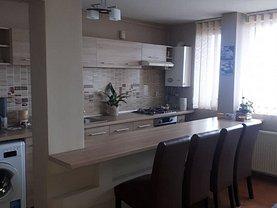 Apartament de vânzare 2 camere, în Târgu Mureş, zona Nord