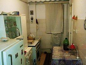 Apartament de vânzare 2 camere, în Brăila, zona Brăiliţa