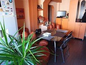 Apartament de vânzare 2 camere, în Buzău, zona Micro 3