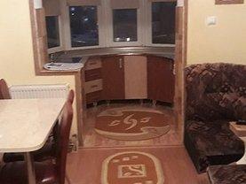 Apartament de vânzare 2 camere, în Baia Mare, zona Central