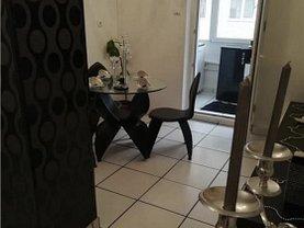 Apartament de vânzare 2 camere, în Brăila, zona Calaraşi 4