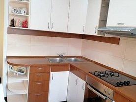 Apartament de vânzare 3 camere, în Sfântu Gheorghe, zona Central