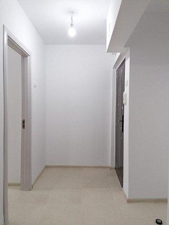 NOU! Apartament 2 Camere, Tomis I - Spital Judetean - imaginea 1