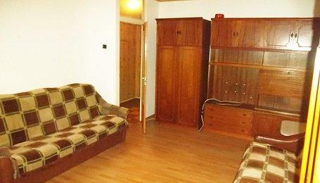 Apartamente Bucureşti, 13 Septembrie