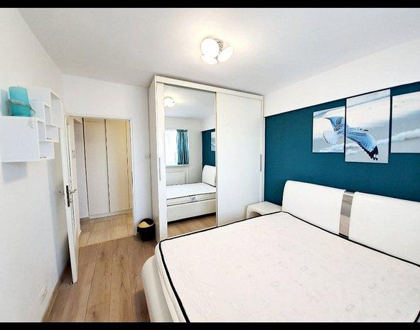 PF Independentei UMF lux apartament 3 camere - imaginea 1