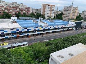 Apartament de închiriat 3 camere, în Bucureşti, zona Giurgiului