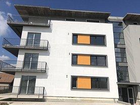 Apartament de vânzare 2 camere, în Baia Mare, zona Vest