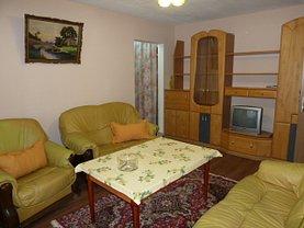 Apartament de închiriat 2 camere în Baia Mare, Ultracentral