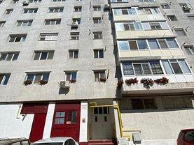 Apartament de vânzare 3 camere în Braila, Viziru 1