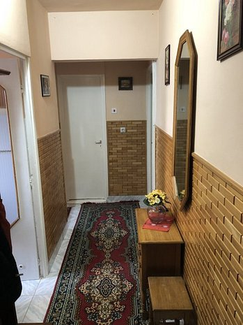 apartament-de-vanzare-2-camere-targu-mures-unirii