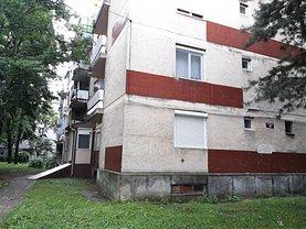 Apartament de închiriat 2 camere în Satu Mare, Micro 14