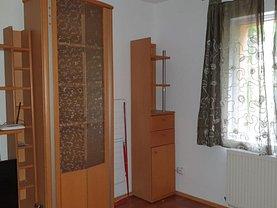 Apartament de vânzare 2 camere în Arad, Parneava