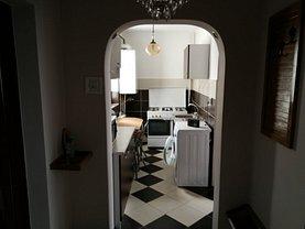 Apartament de vânzare 2 camere, în Galaţi, zona Port