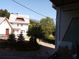Apartament de închiriat 2 camere în Sinaia, Sud