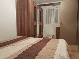 Apartament de închiriat 3 camere, în Timişoara, zona Girocului