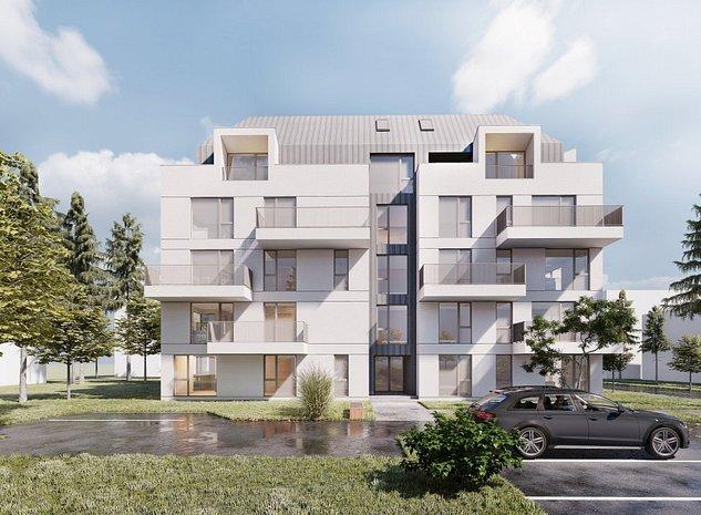 apartament-de-vanzare-2-camere-mures-reghin