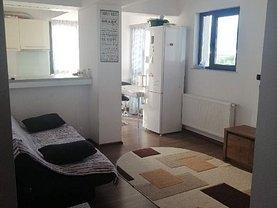 Apartament de vânzare 2 camere, în Ghimbav, zona Ghimbav Livadă