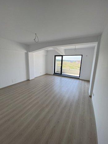 Apartament 2 camere Otopeni 23 August Doxa Residence - Direct Dezvoltator - imaginea 1