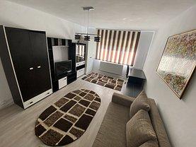Apartament de închiriat 2 camere, în Timişoara, zona Lipovei