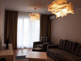 Apartament de vânzare 2 camere, în Brăila, zona Dorobanţi