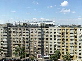 Apartament de închiriat 2 camere, în Bucureşti, zona Chişinau