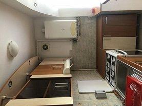 Apartament de închiriat 2 camere, în Gheorgheni, zona Central