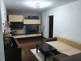 Apartament de vânzare 2 camere, în Buzău, zona Unirii Sud