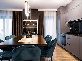 Apartament de vânzare 4 camere, în Bucureşti, zona Domenii