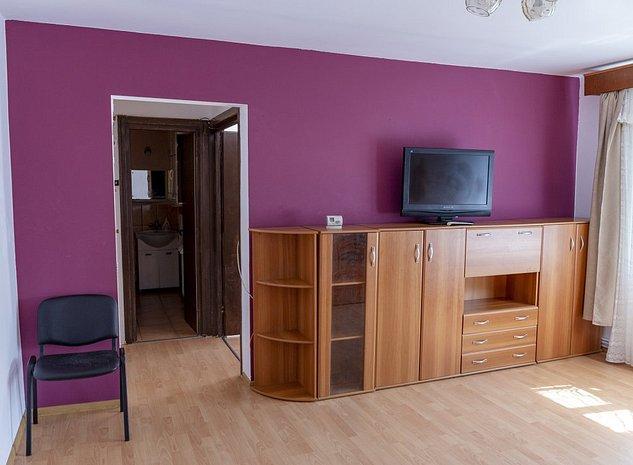 apartament-de-vanzare-2-camere-targu-mures-balcescu