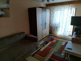 Apartament de vânzare 2 camere, în Timisoara, zona Lipovei