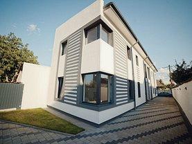 Apartament de vânzare 4 camere, în Cluj-Napoca, zona Someşeni