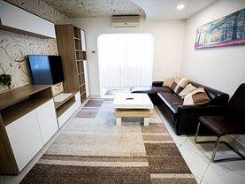 Apartament de vânzare 3 camere, în Timişoara, zona Elisabetin