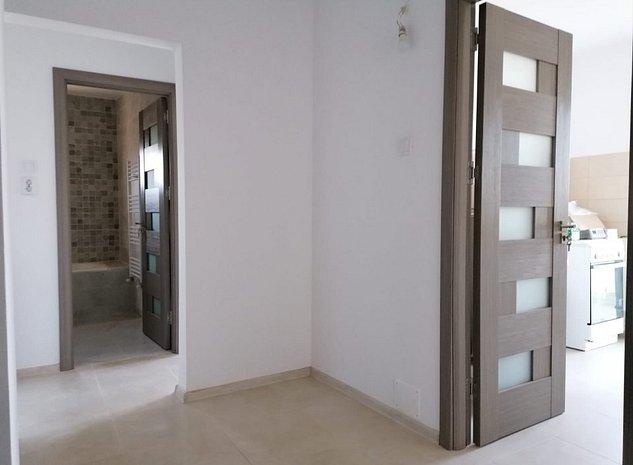 NOU! Apartament 2 Camere, Casa de Cultura - imaginea 1