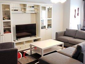 Apartament de închiriat 4 camere, în Sibiu, zona Piaţa Cluj