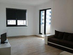Apartament de închiriat 3 camere, în Bucureşti, zona Păcii