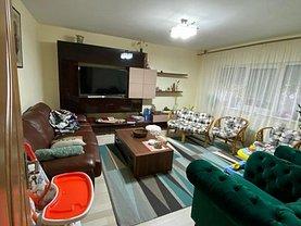 Apartament de vânzare 2 camere, în Brăila, zona Central