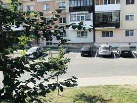 Apartament de închiriat 2 camere, în Piteşti, zona Central