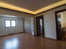Apartament de închiriat 4 camere, în Bucureşti, zona Păcii
