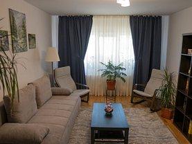 Apartament de vânzare 2 camere, în Zalău, zona Sud
