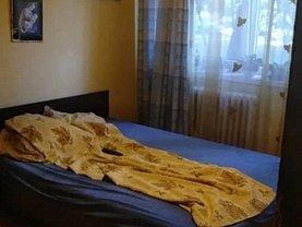 Apartament de vânzare 3 camere în Drobeta Turnu-Severin, Kiseleff