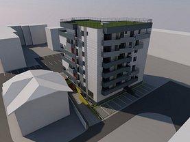 Apartament de vânzare 3 camere, în Pitesti, zona Gavana 3