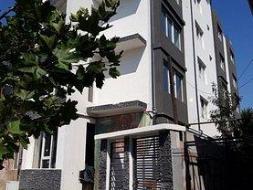 Apartament de vânzare 3 camere, în Bucureşti, zona Ştirbei Vodă