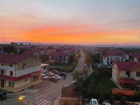 Apartament de vânzare 2 camere, în Buzău, zona Orizont