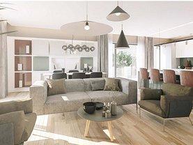 Apartament de vânzare 3 camere, în Bucureşti, zona Romană