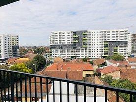 Apartament de vânzare 6 camere în Oradea, Calea Aradului