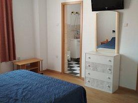 Apartament de închiriat 2 camere în Pitesti, Periferie