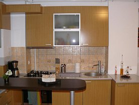 Apartament de vânzare 2 camere, în Chitila, zona Central