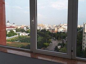 Apartament de vânzare 4 camere, în Buzău, zona Micro 3