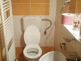Apartament de închiriat 4 camere, în Oradea, zona Aeroport